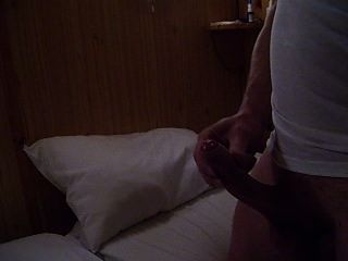 Porn movies free tube hardcore