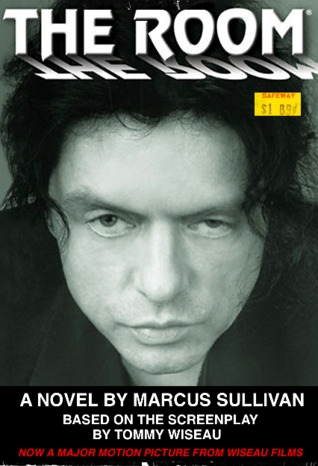 The Room (film) - Wikipedia