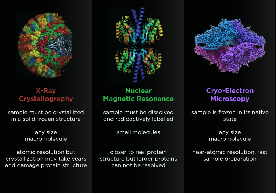 Nucleic Acid Crystallography: Methods and Protocols
