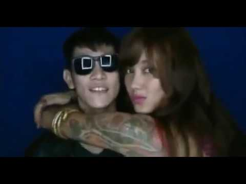 Video Radit Jani Lagu MP3, Video MP4 3GP