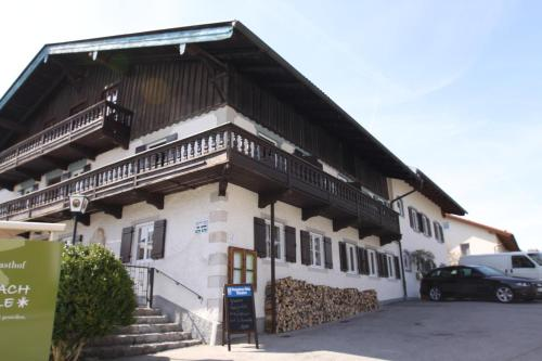 Privat Ficken In Bad Tlz-Wolfratshausen Egling