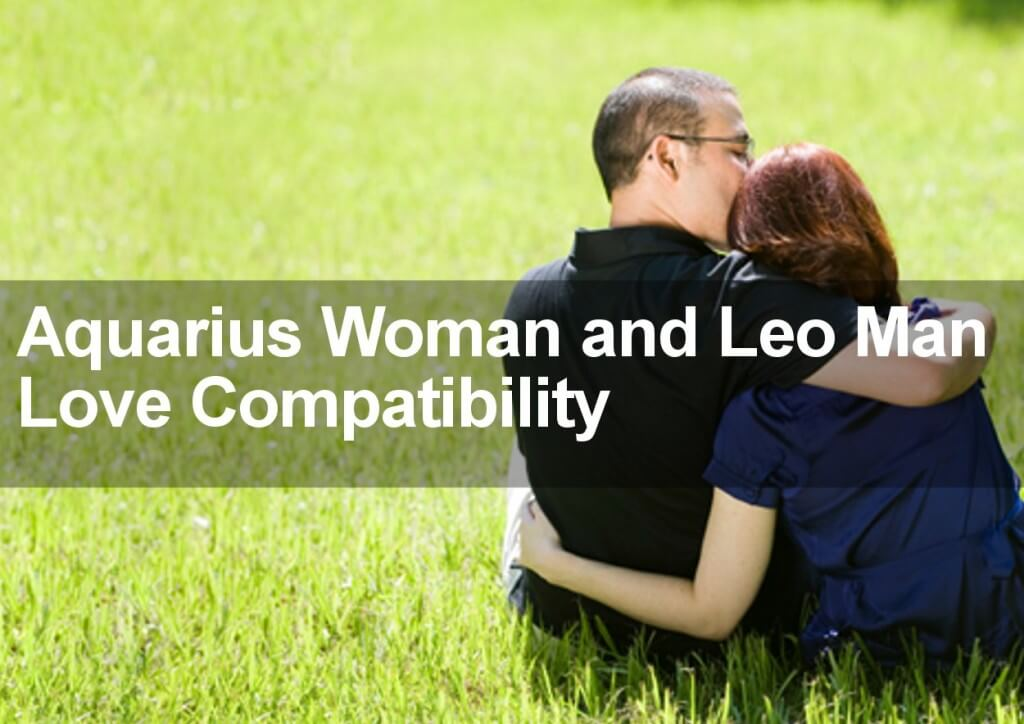 Taurus and Leo - Compatibility in Sex, Love and Life