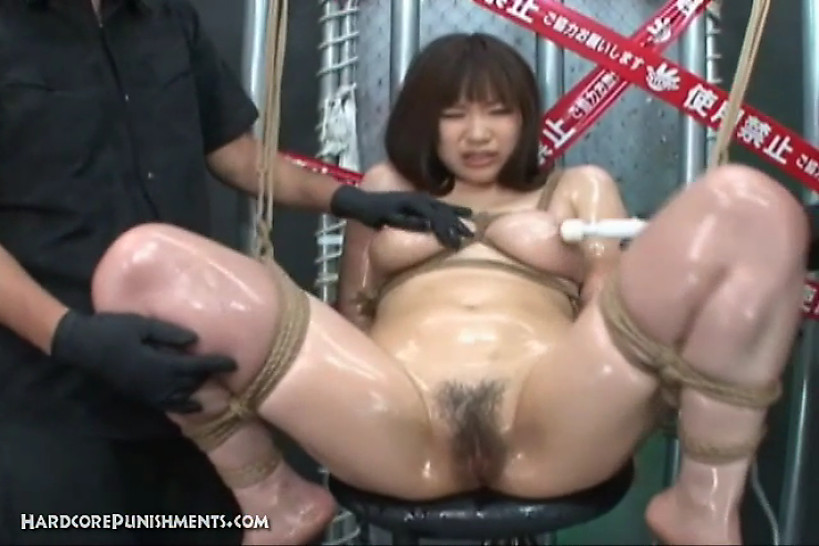 нестандартное японское порно