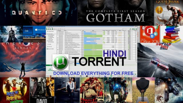 Where and How to Download Music Torrent (Hit Songs/Albums