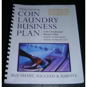 Starting a laundromat business plan laundromat business plan sample liveplan universal laundromat laundromat business plan executive summary universal laundromat is a full service coin op flashek Gallery