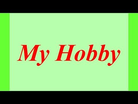 Hobby und Freizeit – alle Hobbys auf einen Blick