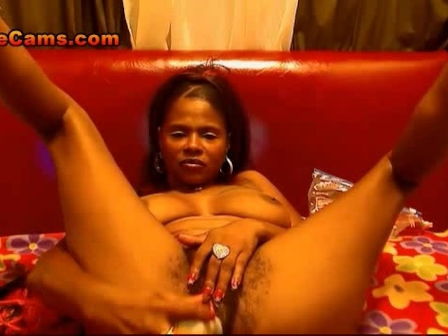 Young ebony anal painful cry