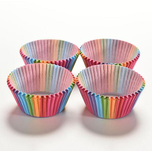 Wholesale Cupcake Papers - Buy Cheap Cupcake Papers