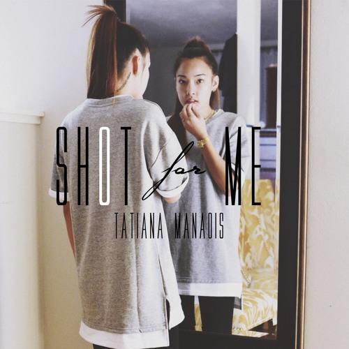 Like You Tatiana Manaois - Song Mp3 Music