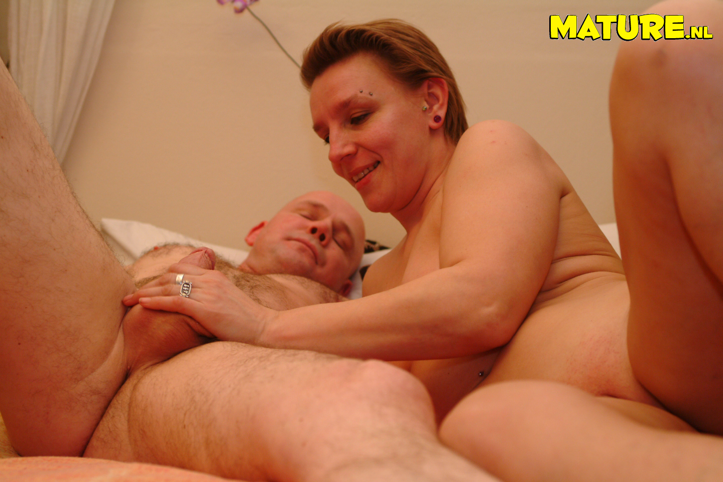 Mature porn amateus videos