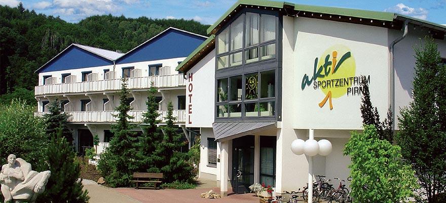 Partnersuche kostenlose Kontaktanzeigen in Pirna
