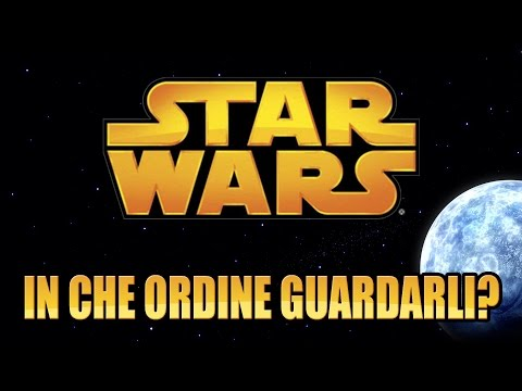 Rogue One: A Star Wars Story Streaming ITA - Film Completo