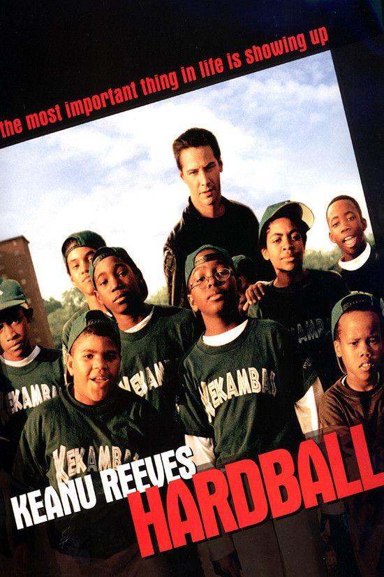 Watch Hardball (2001) Free Online - Watch Movies Free Online