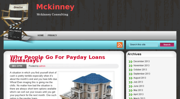 Payday loan castle rock co picture 4