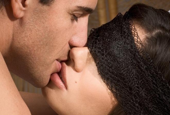 Раб лижет своей госпоже порно смотреть онлайн