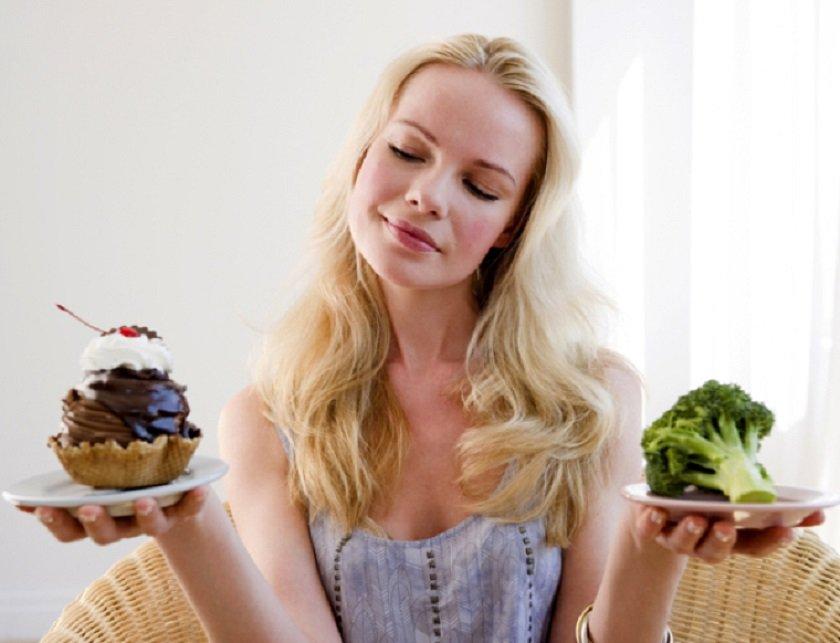 Как похудеть без диет подростку 13 лет девочке