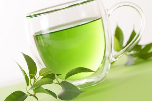 Чай от алкоголизма в москве