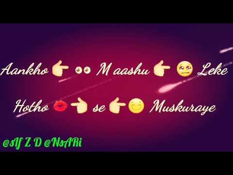 Punjabi Songs Download Whatsapp Status - MP3