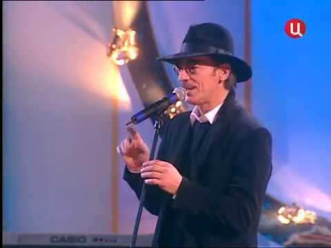 Скачать песню Михаил Боярский - Всё пройдёт - М Боярский