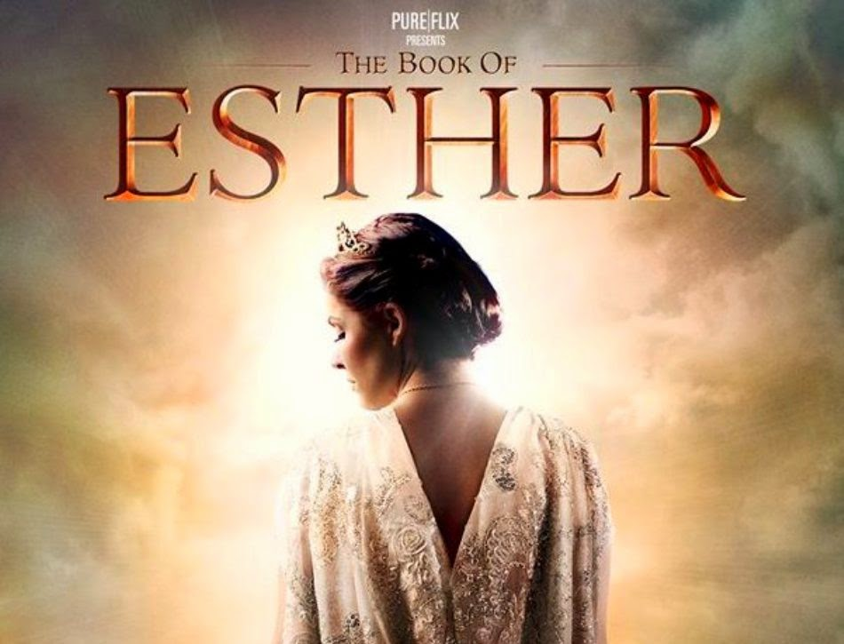 The Story Of Queen Esther Full Movie - MP3 Download