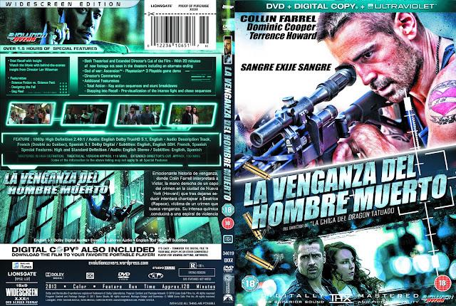 Lionsgate Home Entertainment - FANDOM powered by