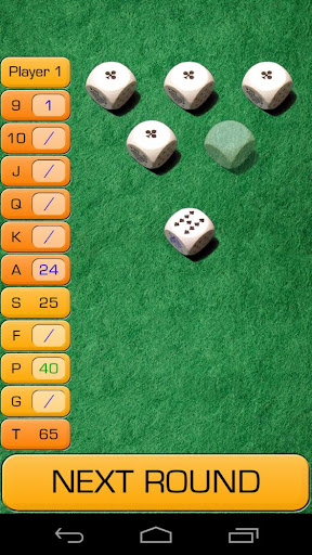 Yahtzee - Free download and software reviews - CNET