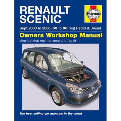 Haynes Repair Manuals Clio Iii PDF Download