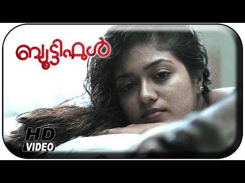 Life Is Beautiful Malayalam 2000 Mp3 Songs Free Download