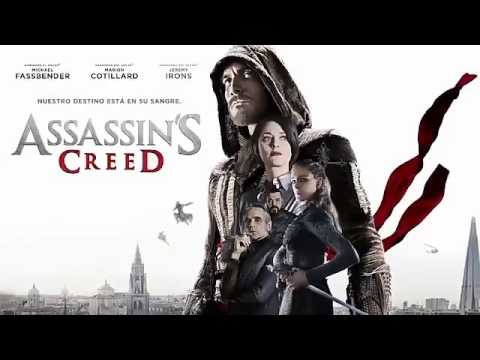 Assassin's Creed - Download