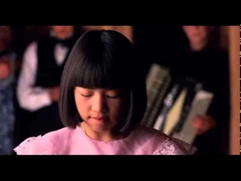 Watch The Joy Luck Club Online - Full Movie