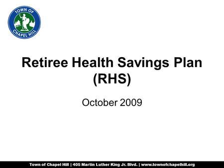 Fresno county retirement paydays