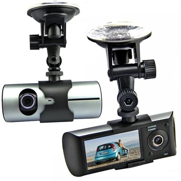Видеорегистратор для автомобиля корейский
