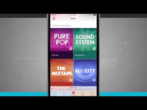 How Do I Get Free Music on iTunes? - Techwallacom