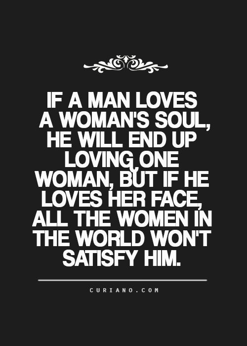 Witty online dating quotes 2017