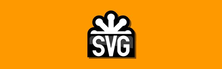 g to jpg - CloudConvert