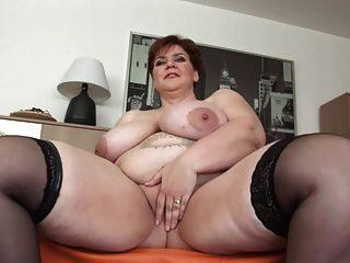 Hot blonde cousin porn