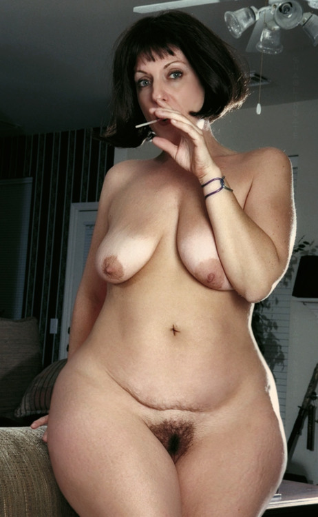 Perhaps thick hips nude share