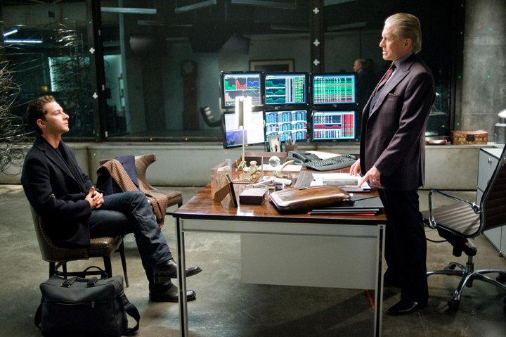 Watch Wall Street Warriors Online at Hulu