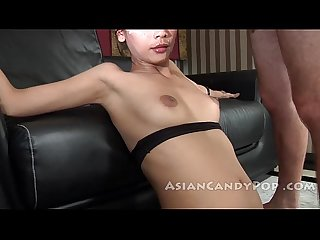 Escort greenville massage sc