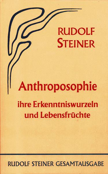 Partnersuche anthroposophie