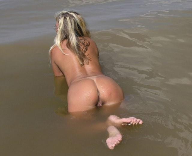 Sexy exotic women masturbating