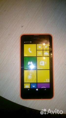 Nokia bedienungsanleitung 630