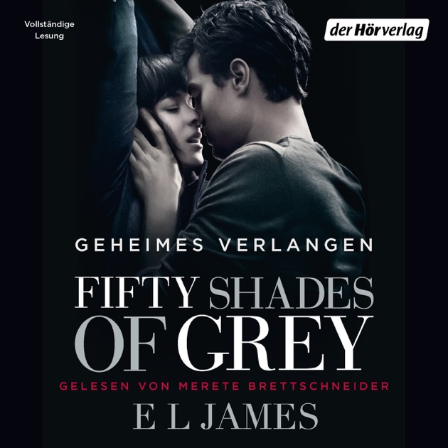 Download Your Free eBook Online - Fifty Shades of Grey
