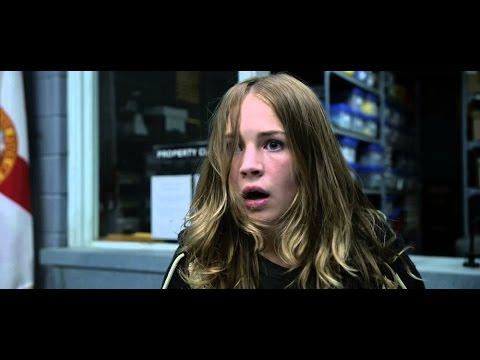 Tomorrowland (2015) - Hollywood Movie Watch Online