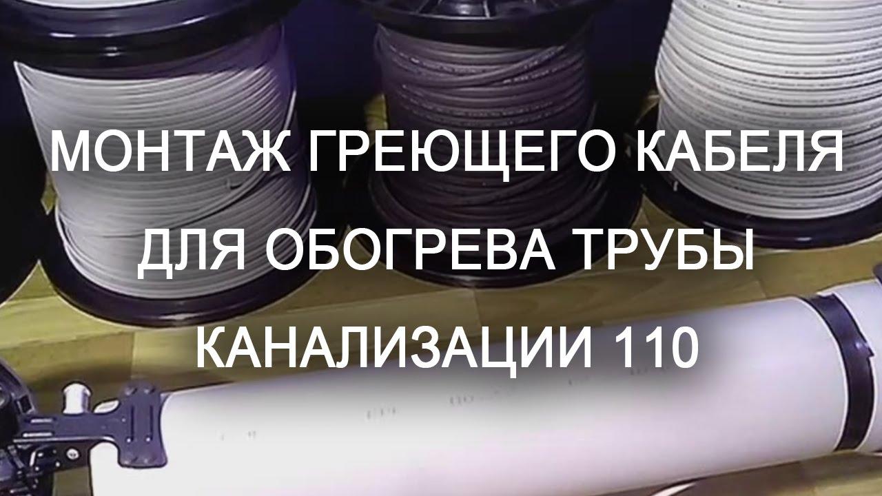 детские караоке для девочек бесплатно 9 лет