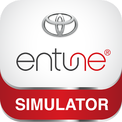 Toyota Entune Infotainment System Review - Digital Trends