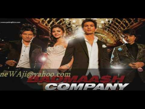 Badmash Company Full Movie Download - Mp3Ainkcom