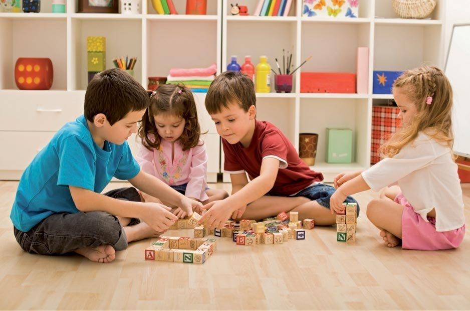 игры для детей 12-14 лет лагере