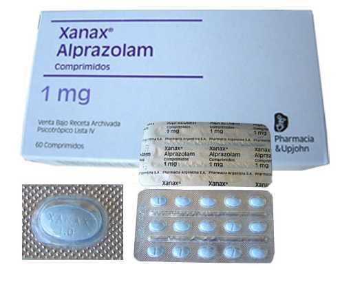 Dimana bisa beli alprazolam
