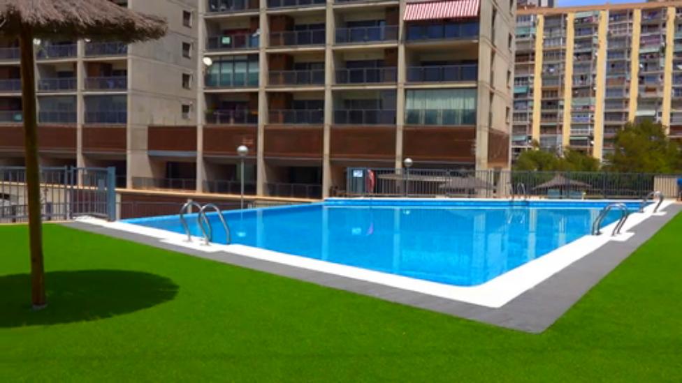 Испания недвижимость плюсы и минусы